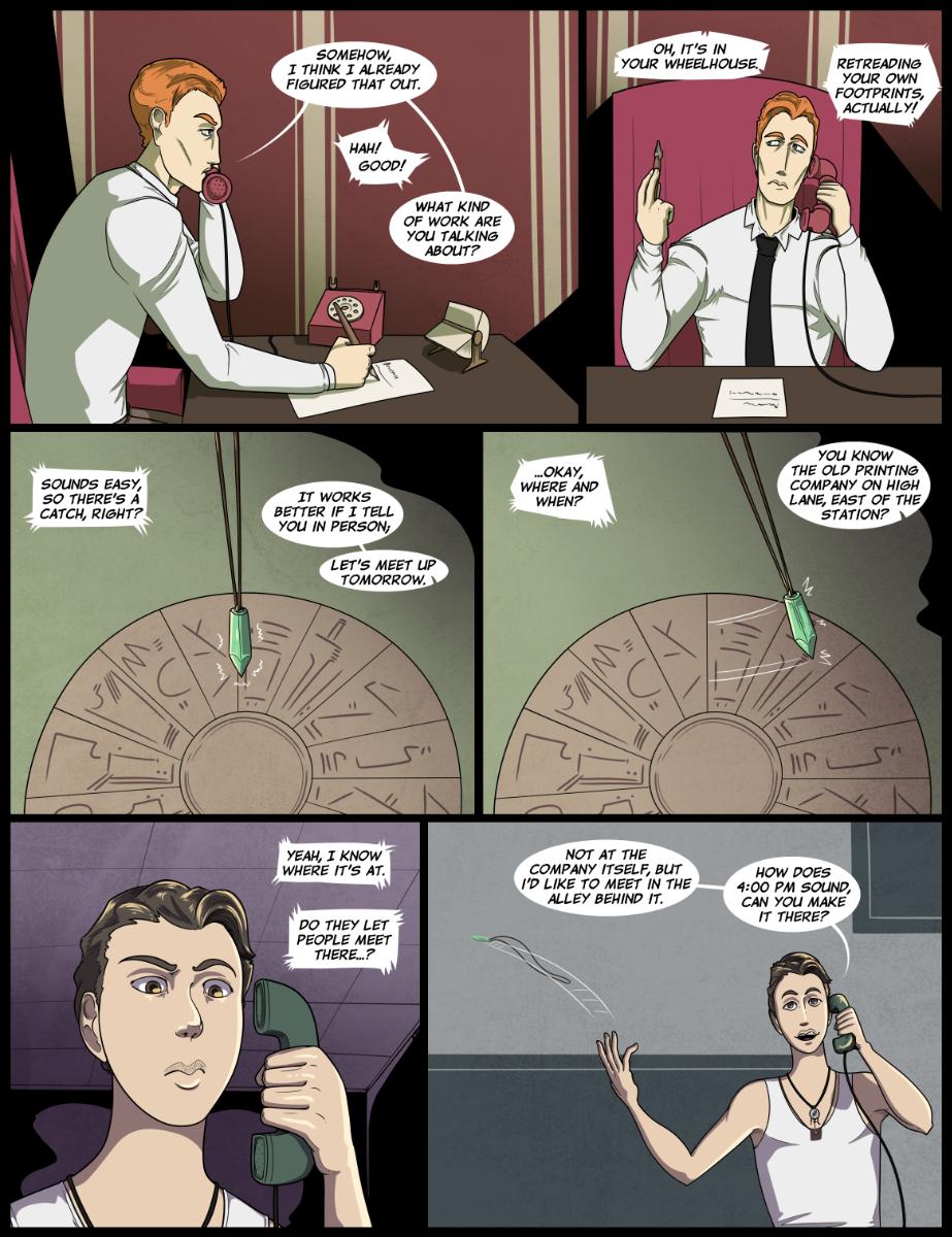 pt. 1 ch. 9 - Page 15