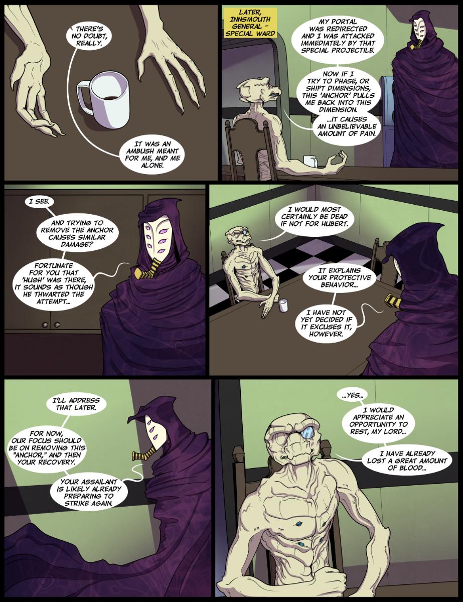 pt. 1 ch. 9 - Page 23
