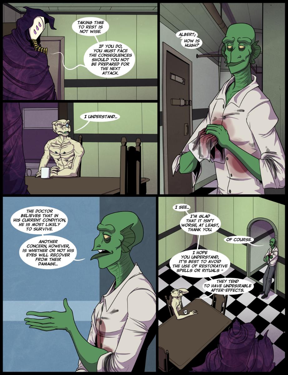 pt. 1 ch. 9 - Page 24