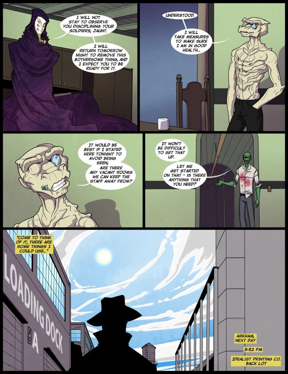 pt. 1 ch. 9 - Page 26