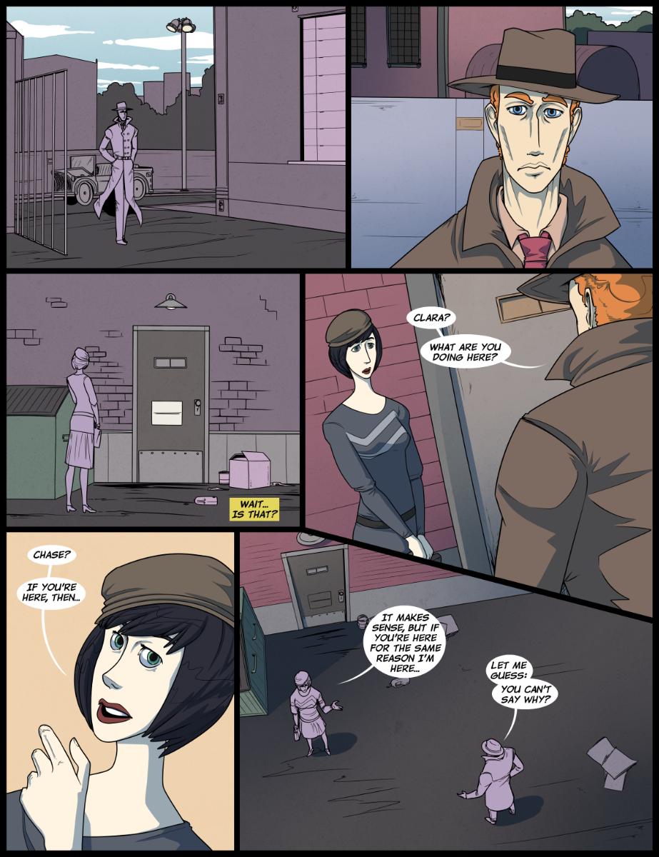 pt. 1 ch. 9 - Page 27