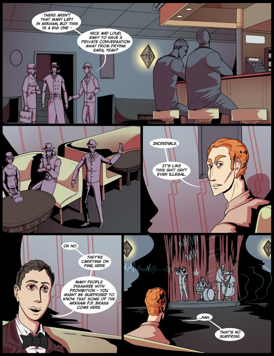 pt. 1 ch. 9 - Page 31