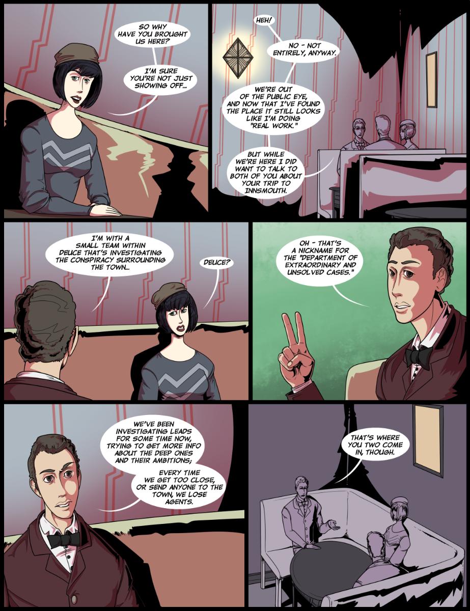 pt. 1 ch. 9 - Page 32