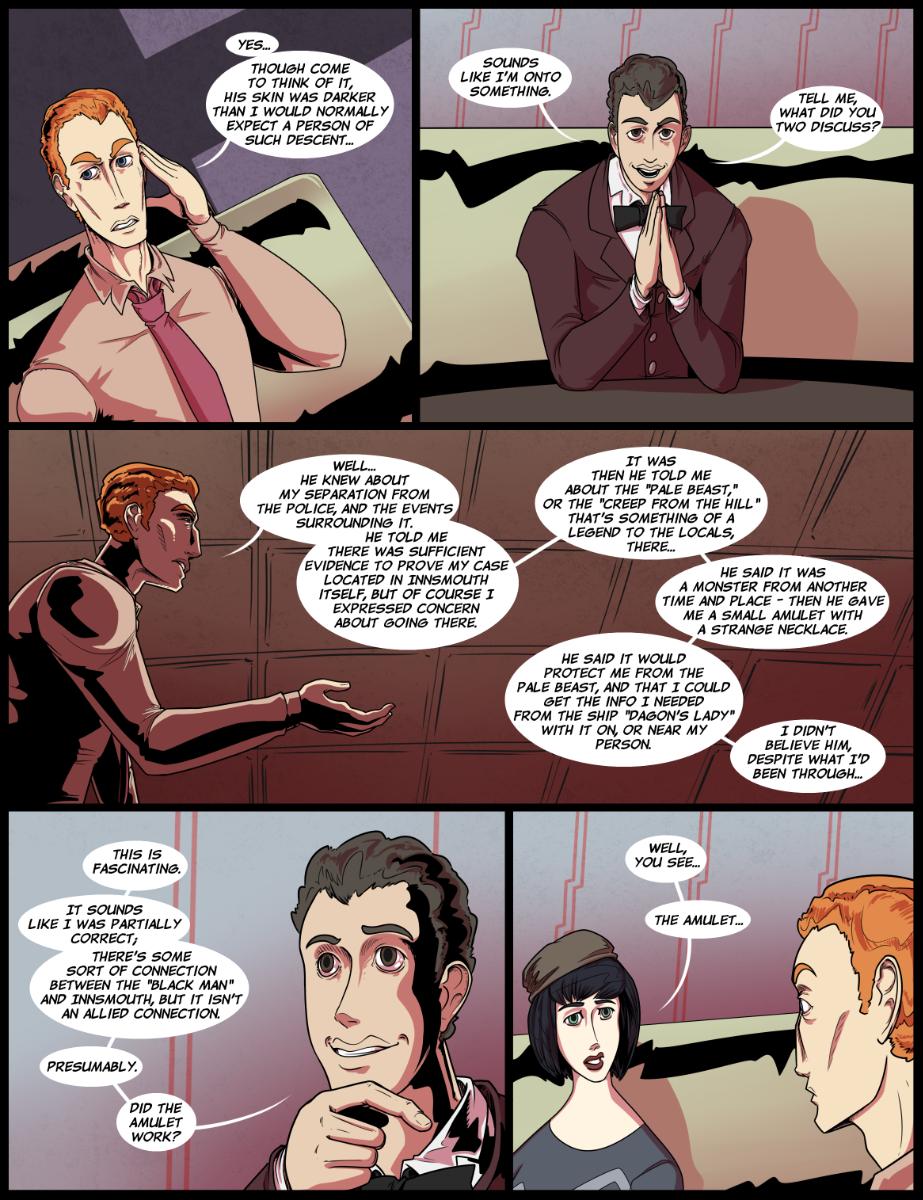 pt. 1 ch. 9 - Page 34