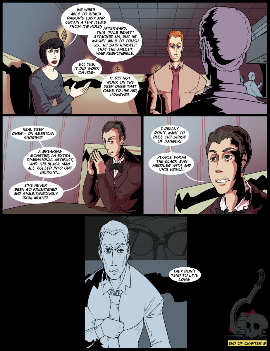pt. 1 ch. 9 - Page 35