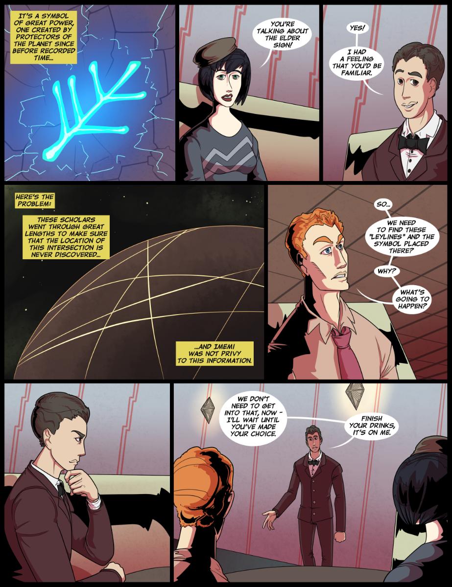pt. 1 ch. 10 - Page 10