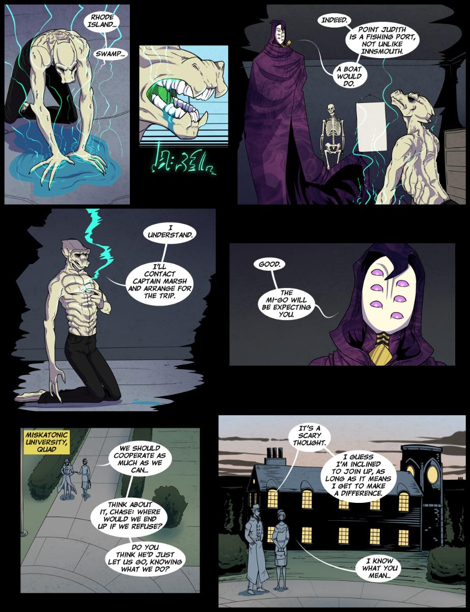 Pt. 1 Ch. 10 - Page 16