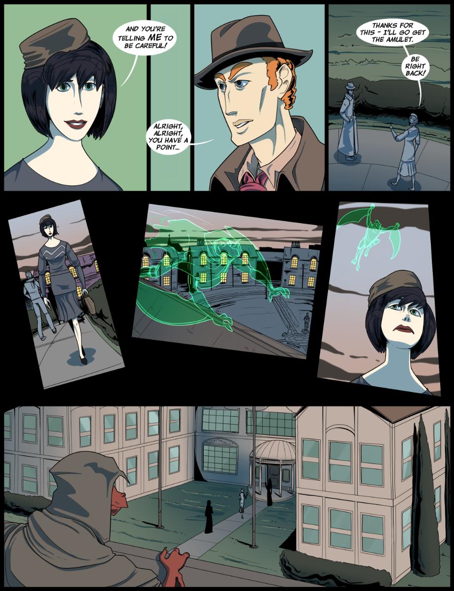 pt. 1 ch. 10 - Page 19