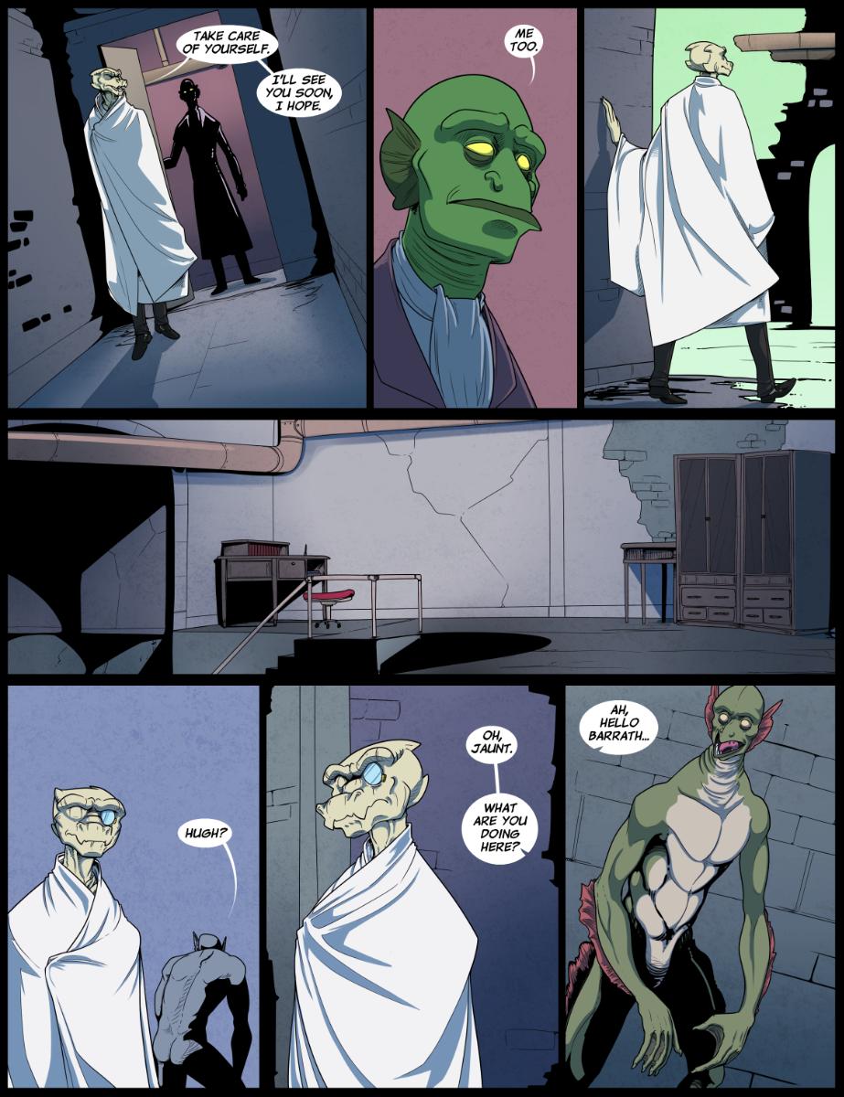 pt. 1 ch. 10 - Page 23