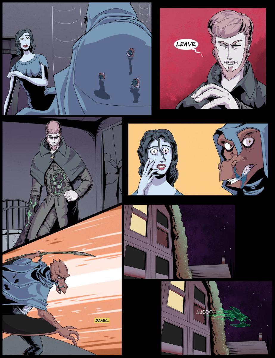 pt. 1 ch. 10 - Page 36