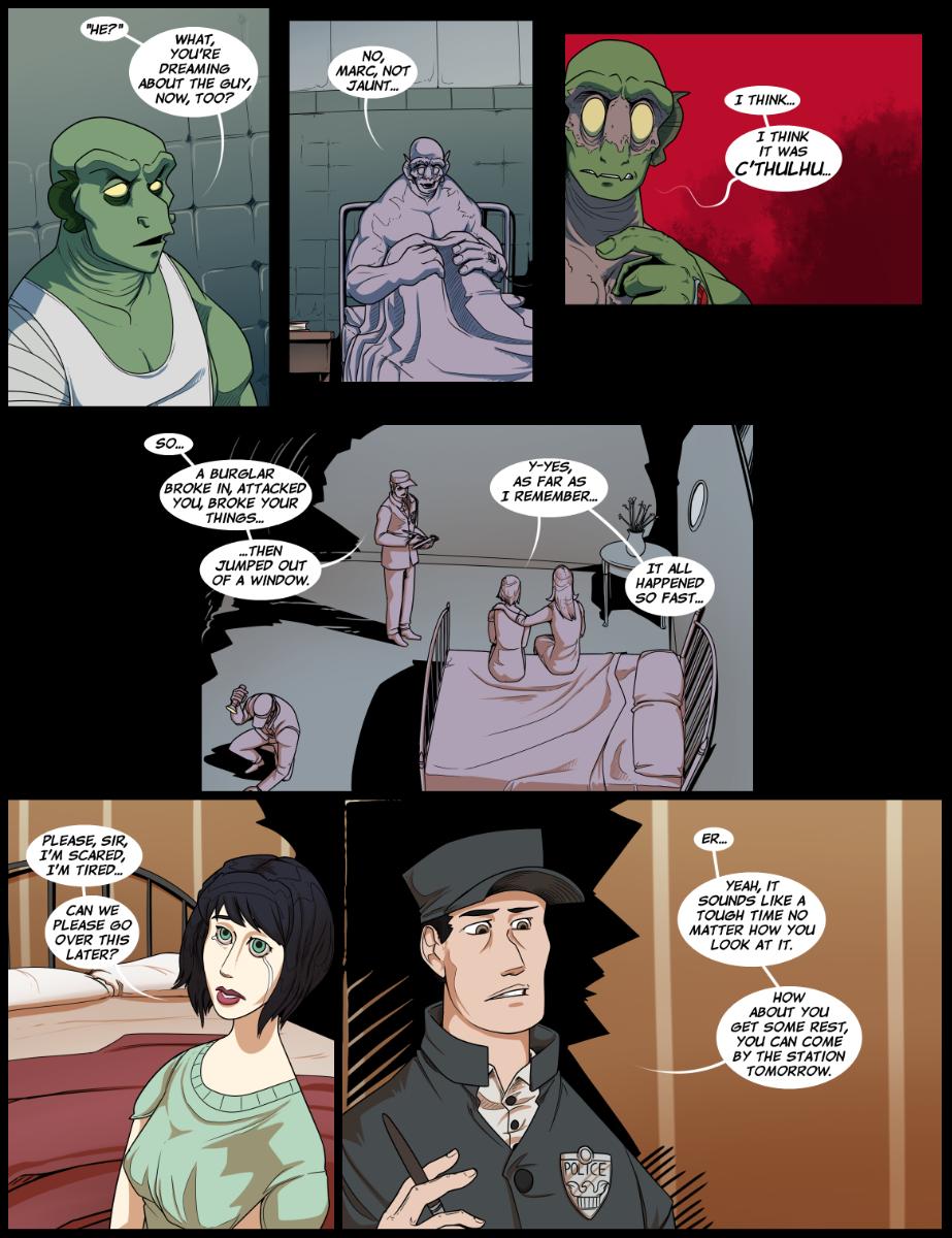 pt. 1 ch. 11 - Page 5