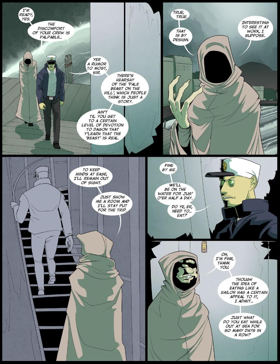 pt. 1 ch. 11 - Page 15