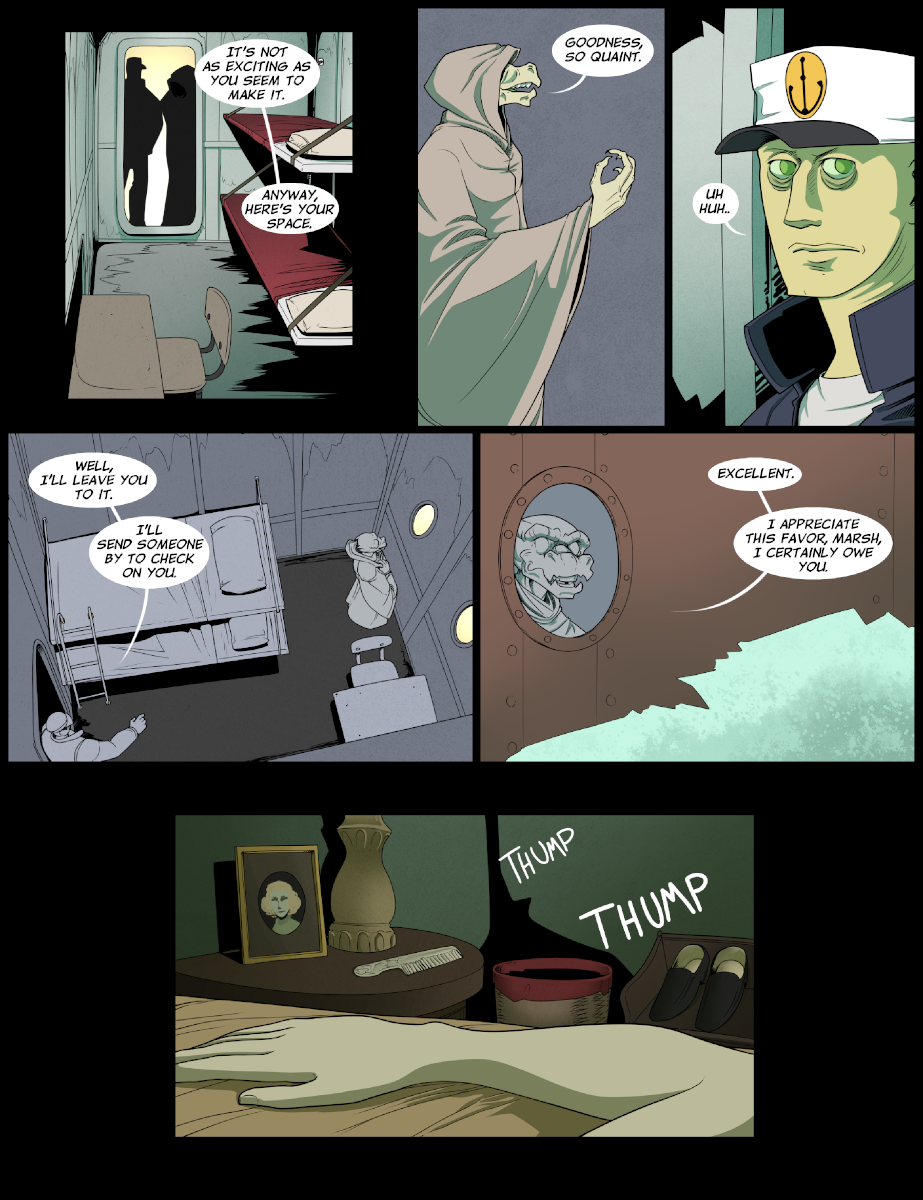 pt. 1 ch. 11 - Page 16