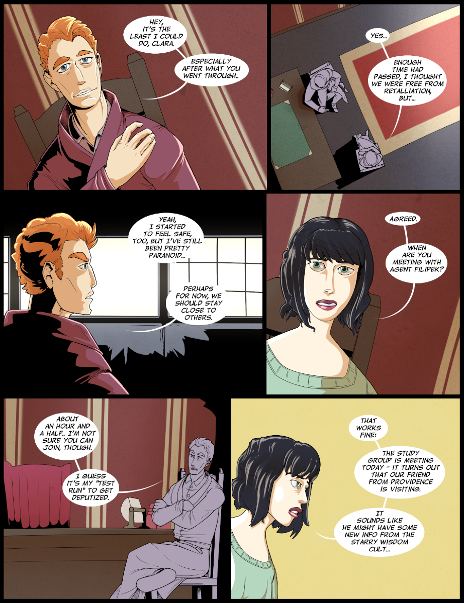 pt. 1 ch. 11 - Page 18