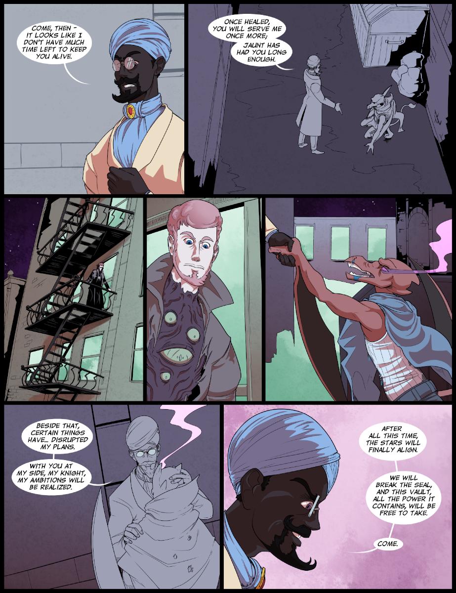 pt. 1 ch. 11 - Page 10