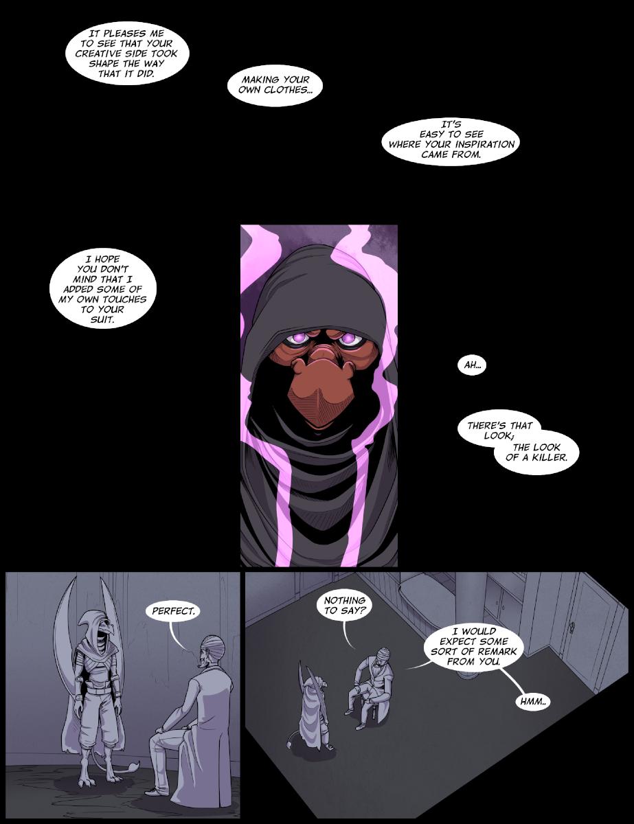 pt. 1 ch. 11 - Page 20
