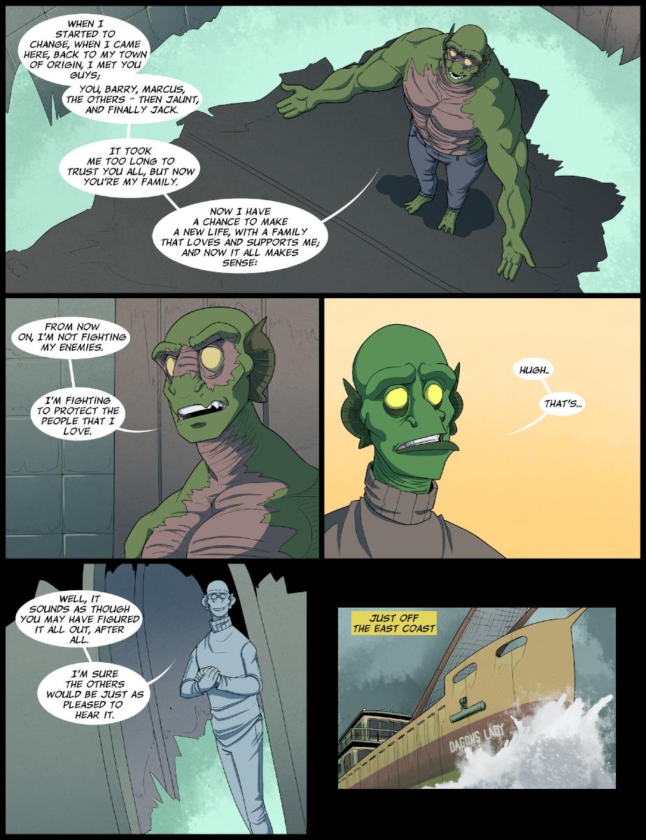 pt. 1 ch. 11 - Page 25