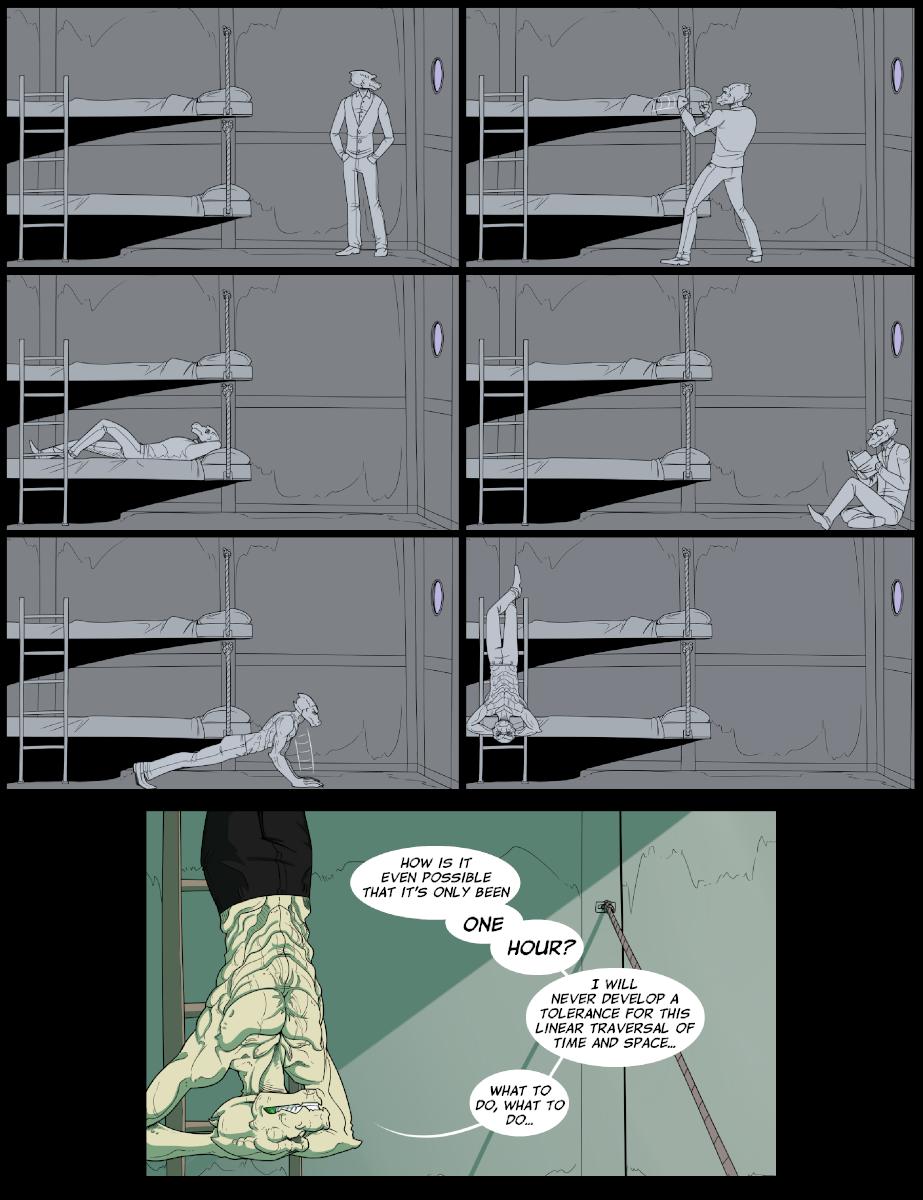 pt. 1 ch. 11 - Page 26