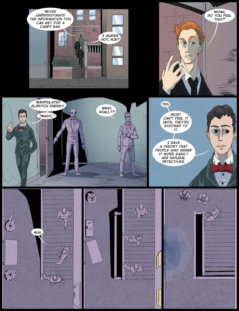 pt. 1 ch. 11 - Page 31