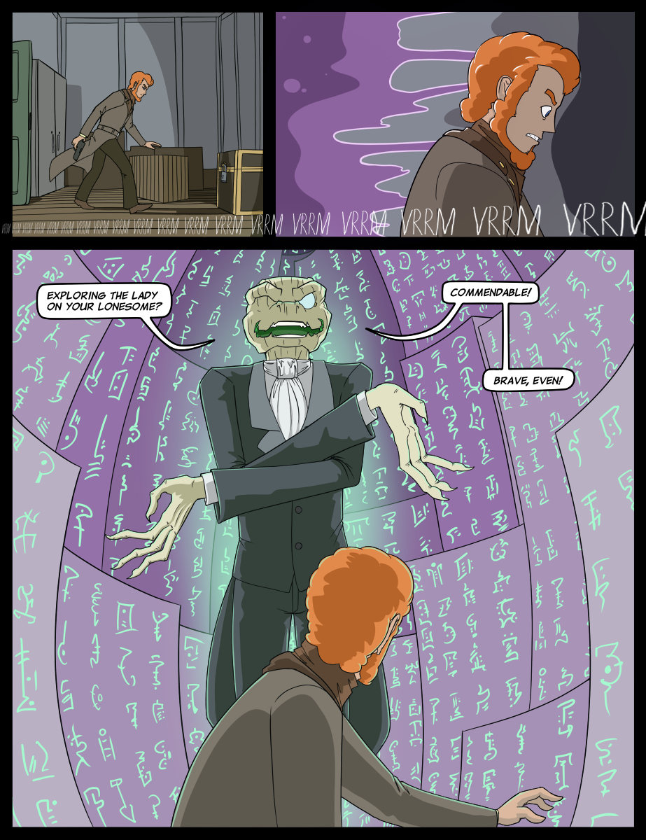 Prologue - Page 7