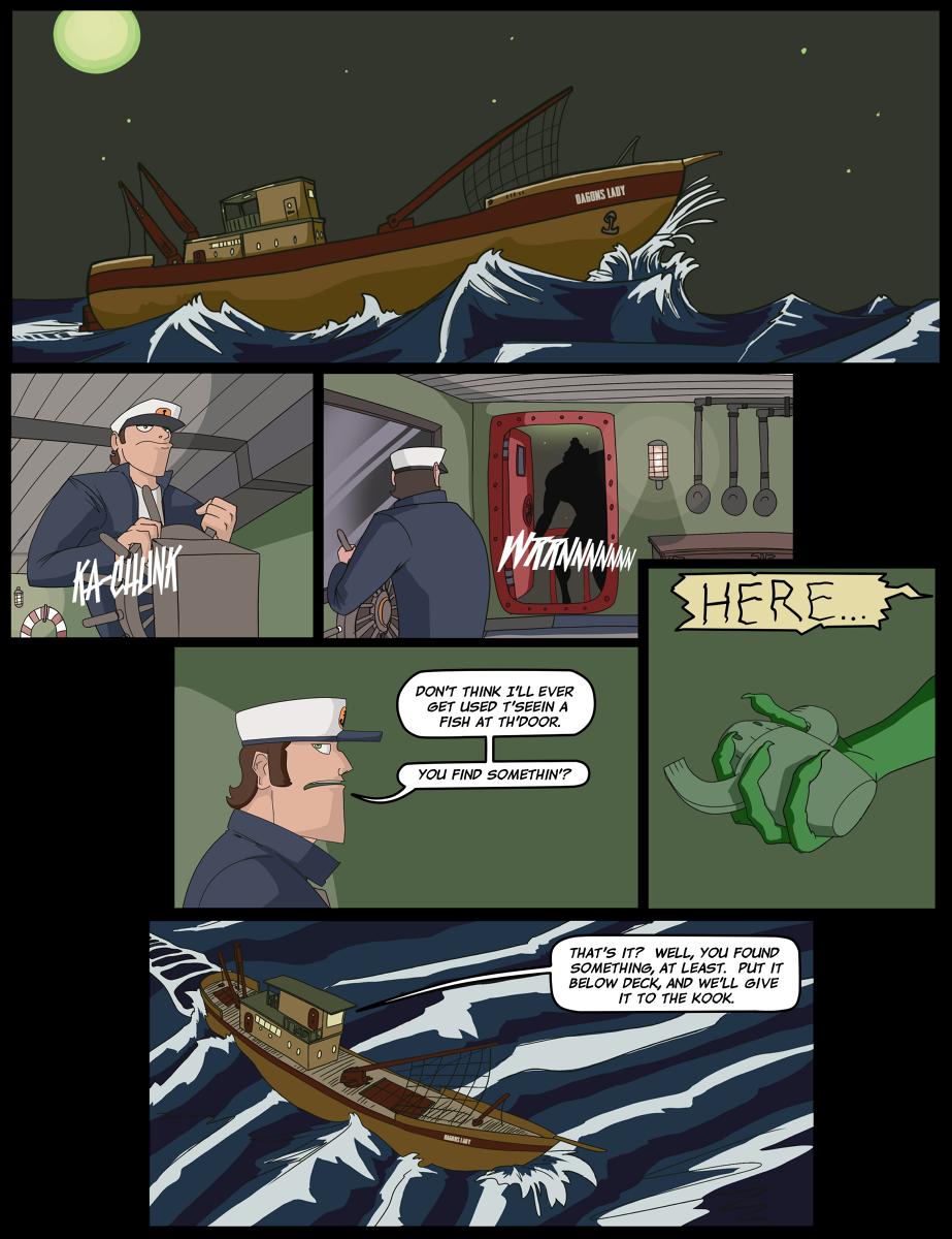 Prologue - Page 2