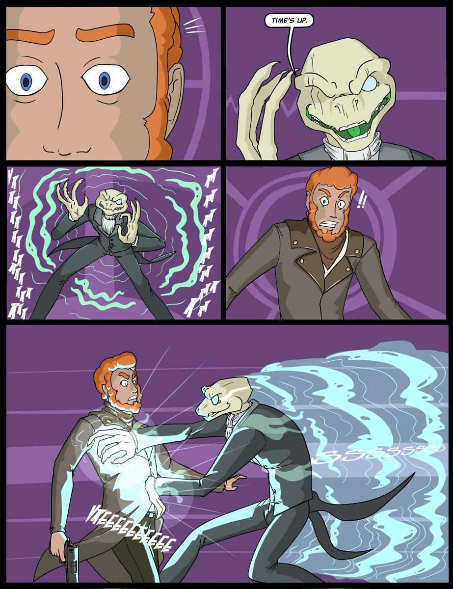 Prologue - Page 10