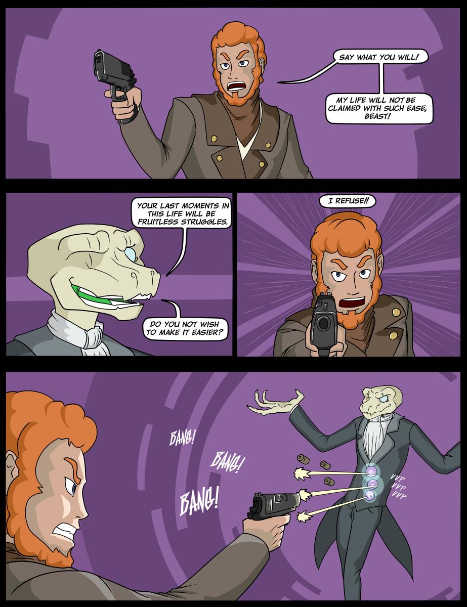 Prologue - Page 9