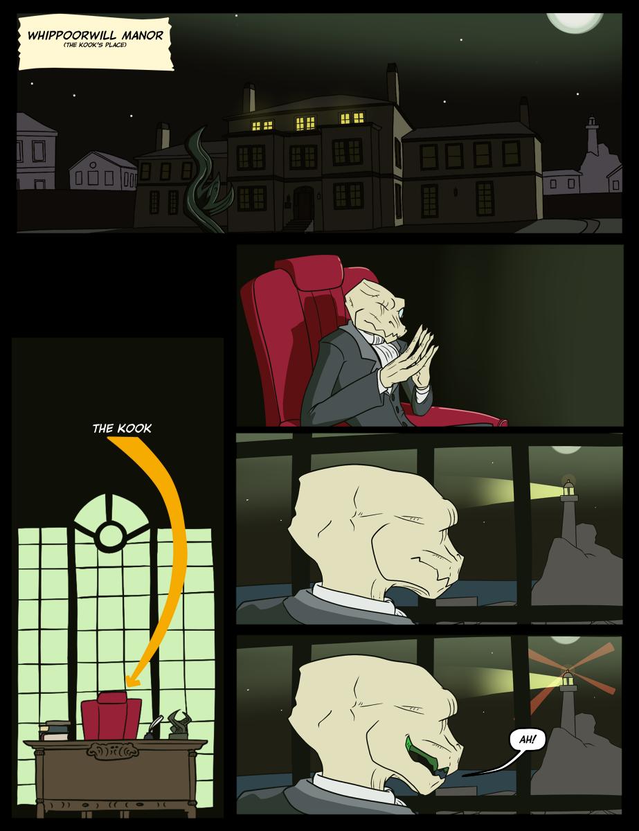Prologue - Page 3