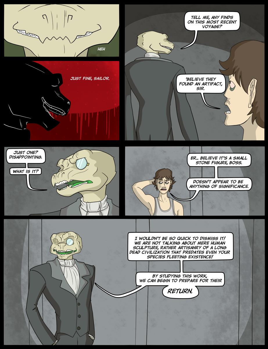 Prologue - Page 12