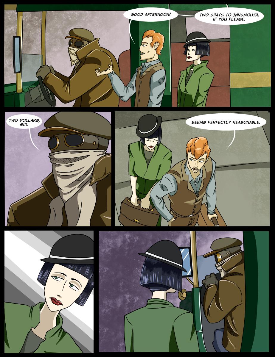 Pt. 1 Ch. 1 - Page 09