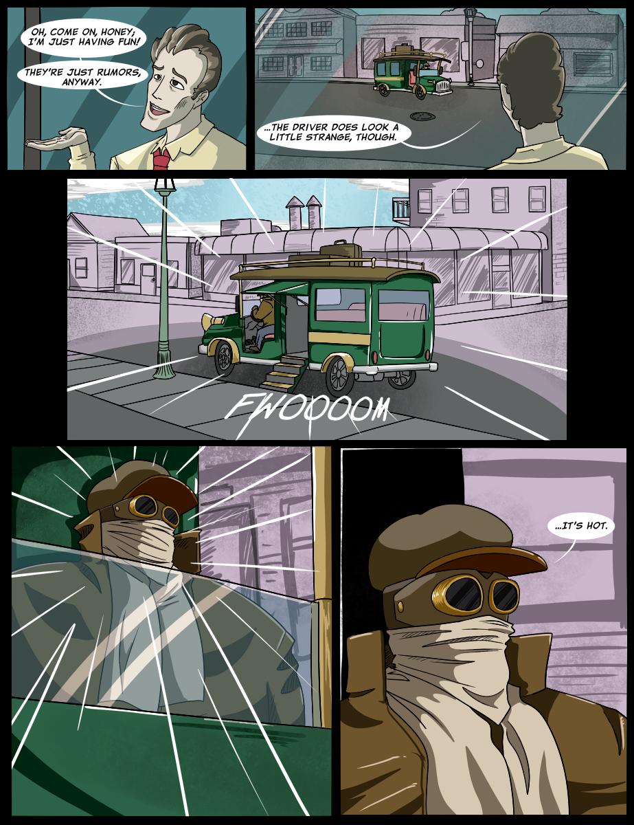 Pt. 1 Ch. 1 - Page 06