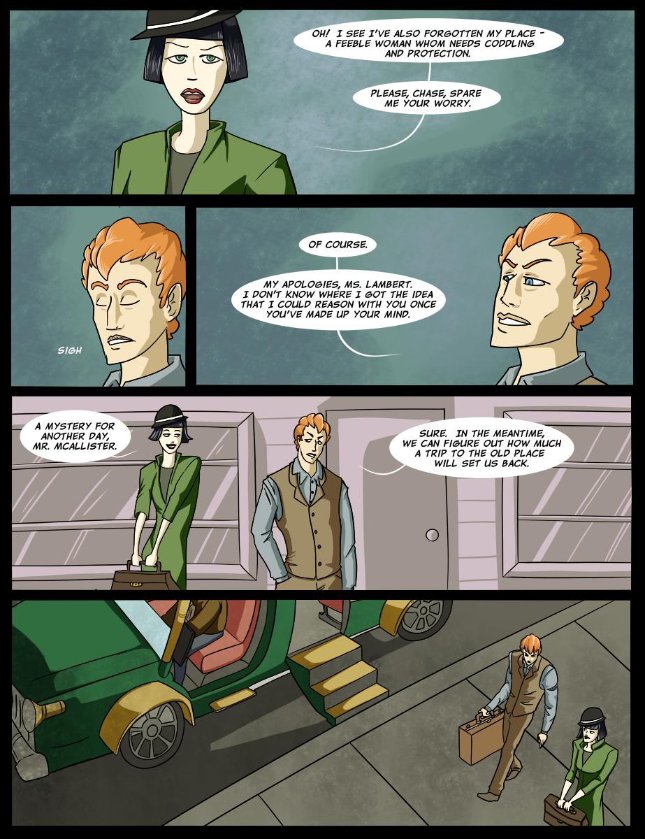 Pt. 1 Ch. 1 - Page 08