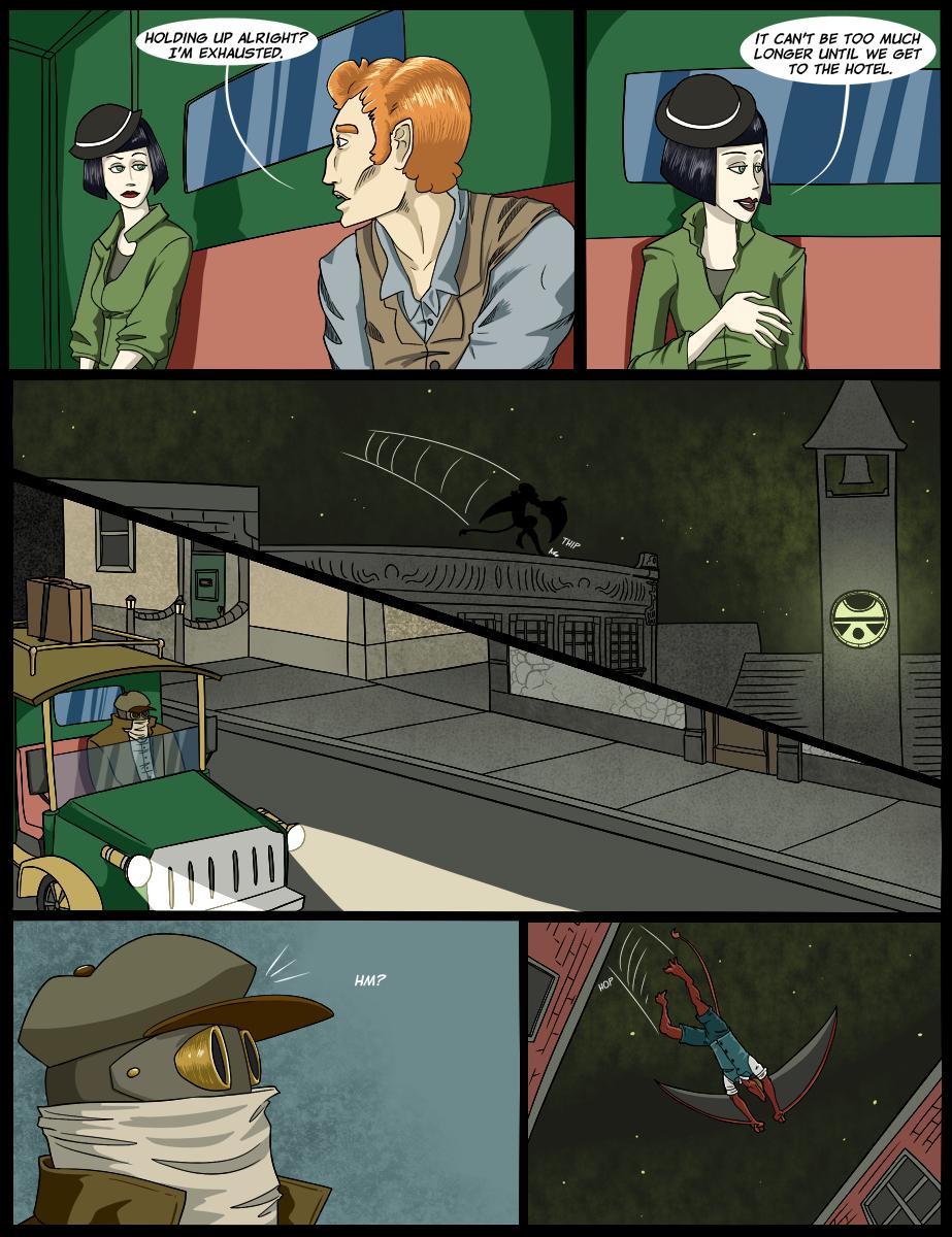 Pt. 1 Ch. 1 - Page 16