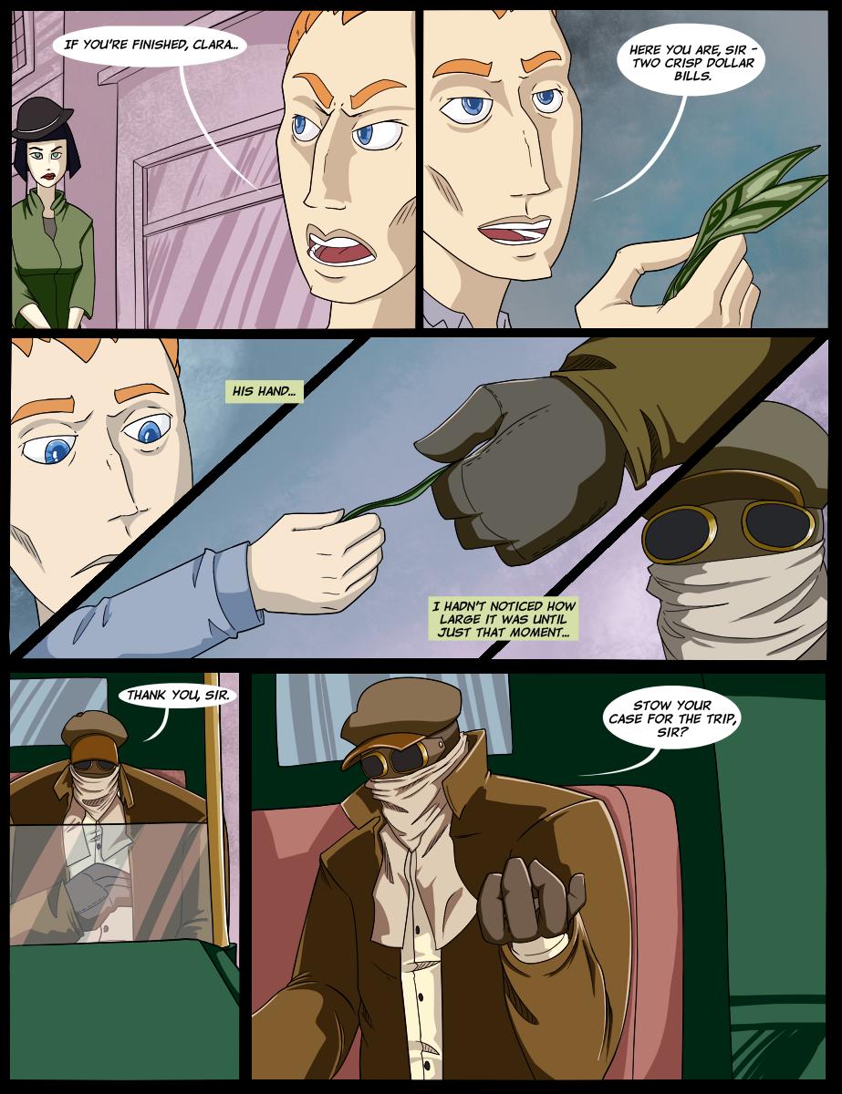Pt. 1 Ch. 1 - Page 11