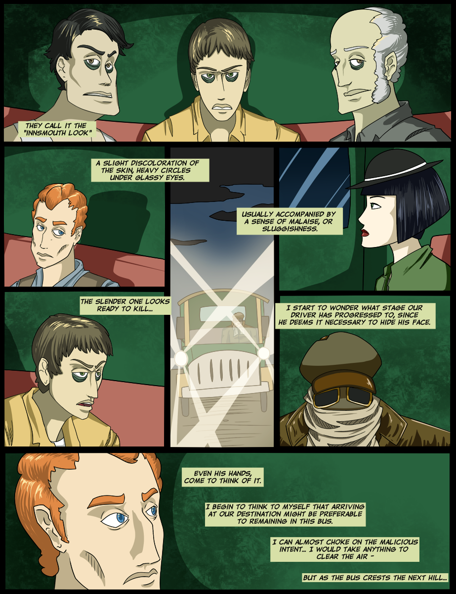 Pt. 1 Ch. 1 - Page 13