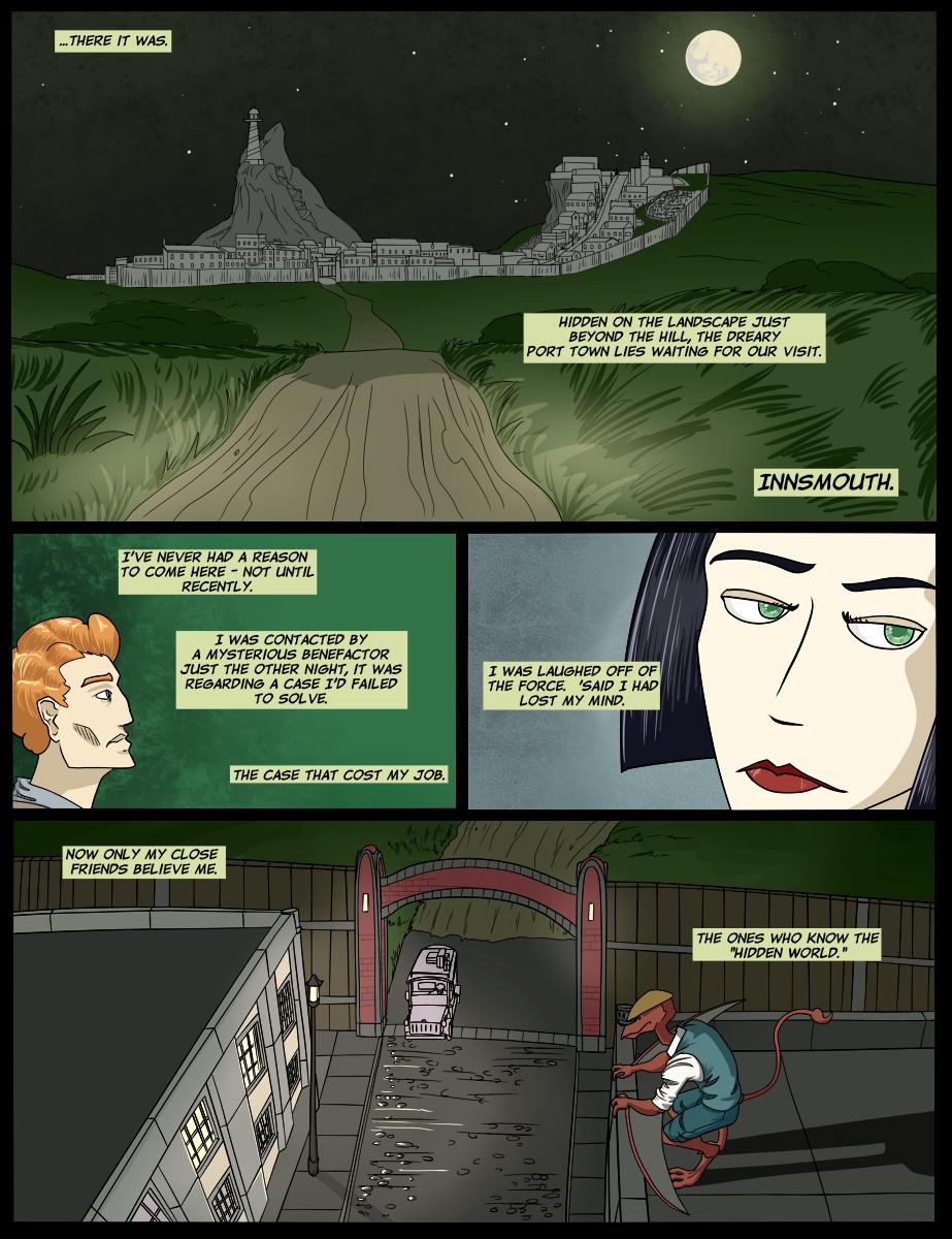 Pt. 1 Ch. 1 - Page 14