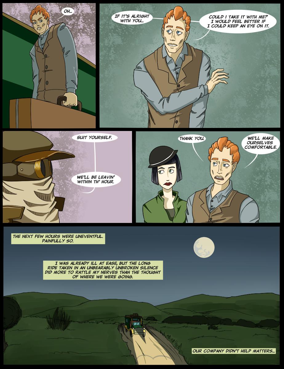 Pt. 1 Ch. 1 - Page 12