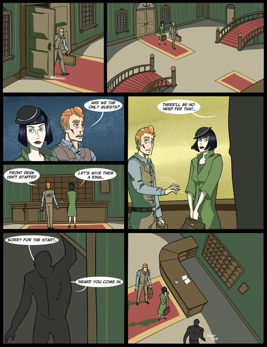 Pt. 1 Ch. 1 - Page 19