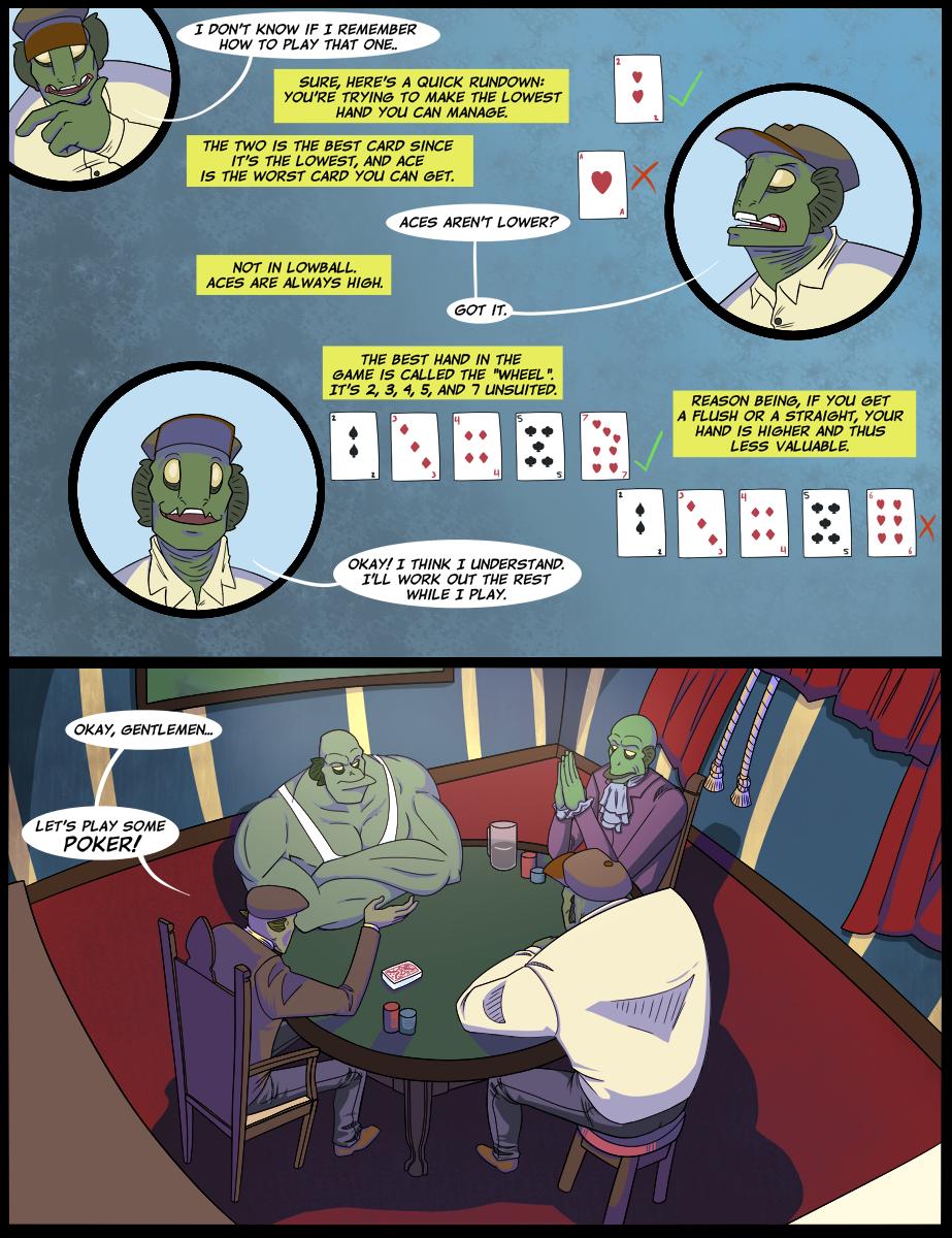 Pt. 1 Ch. 1 - Page 28