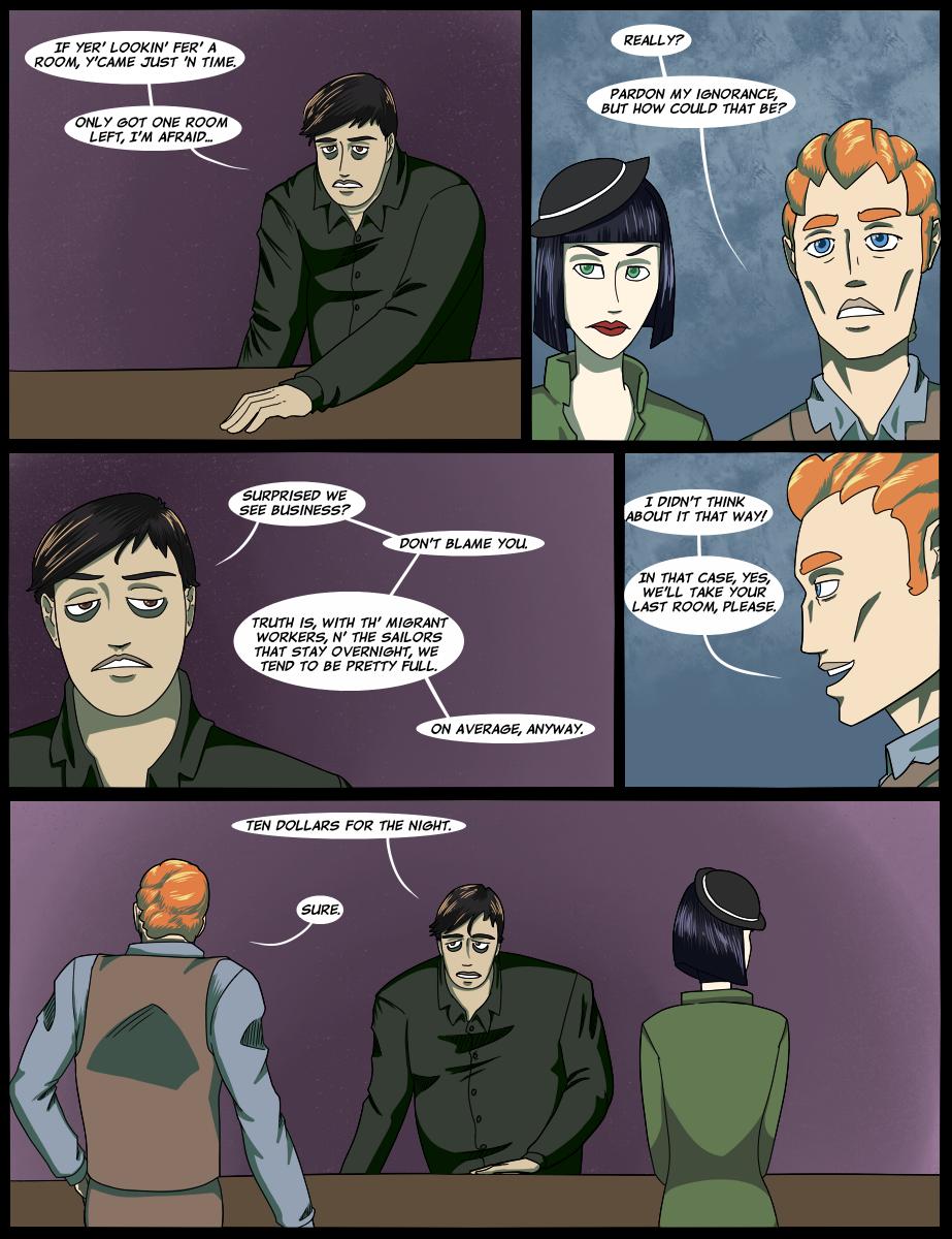 Pt. 1 Ch. 1 - Page 20