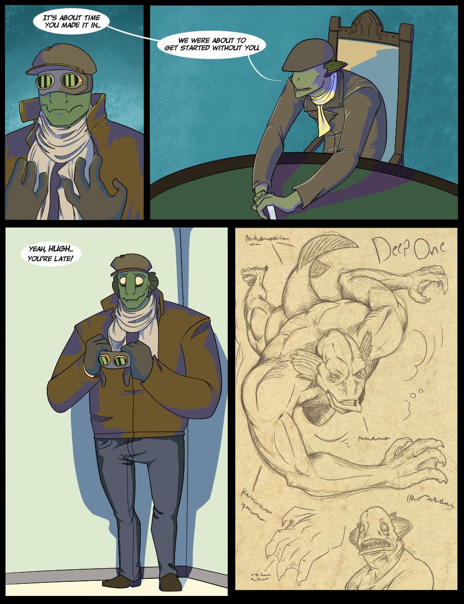 Pt. 1 Ch. 1 - Page 25