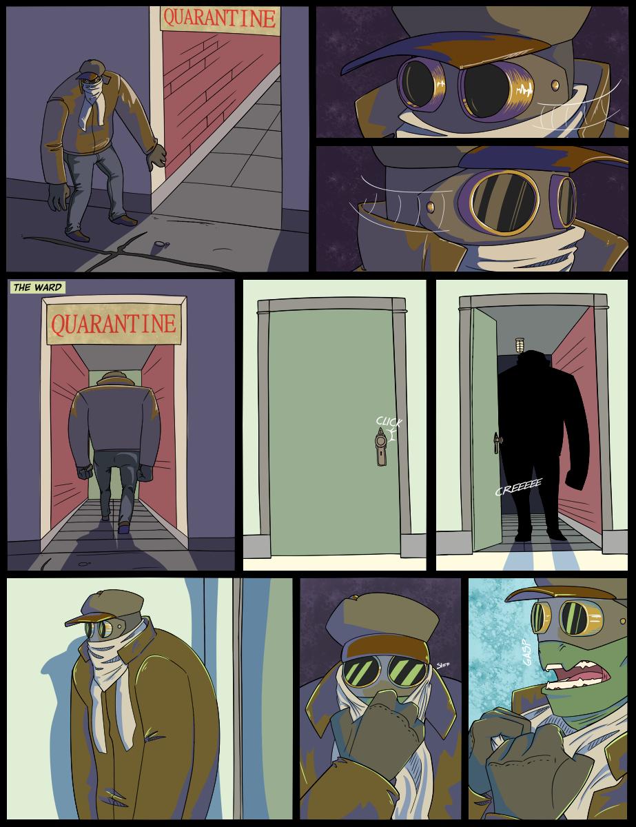 Pt. 1 Ch. 1 - Page 24