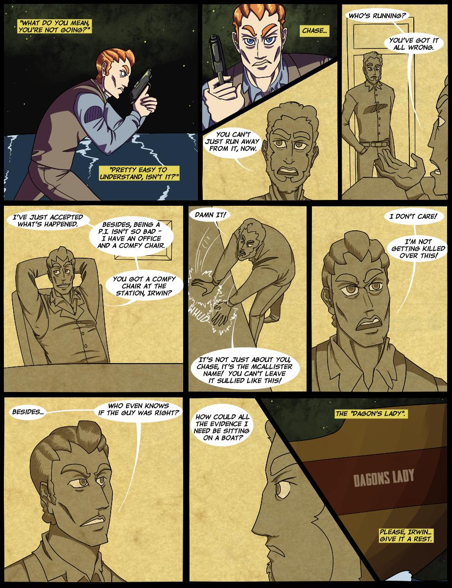 Pt. 1 Ch. 2 - Page 2