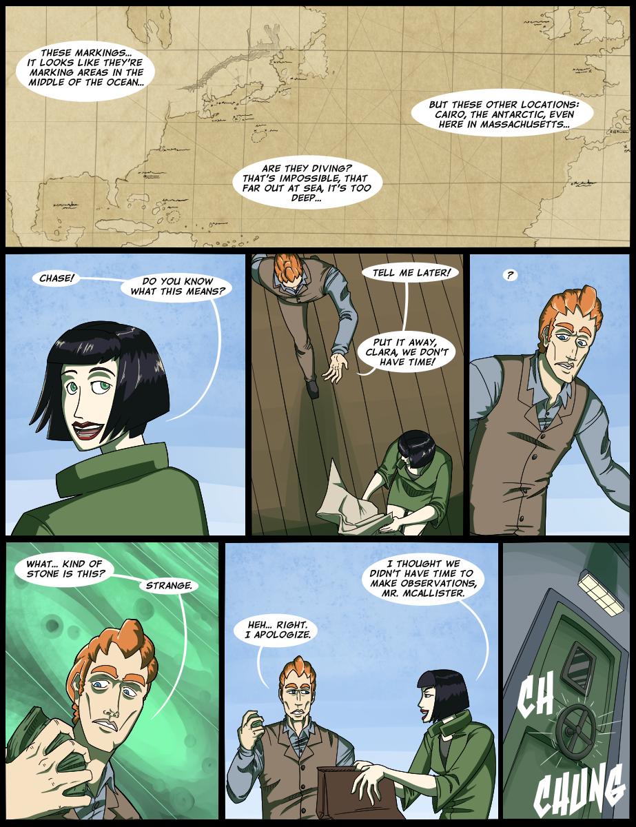 Pt. 1 Ch. 2 - Page 12
