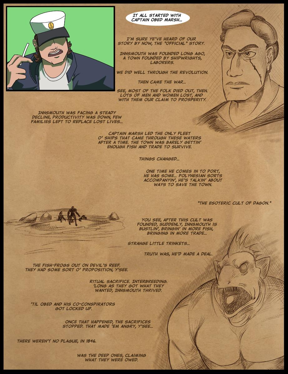 Pt. 1 Ch. 2 - Page 16
