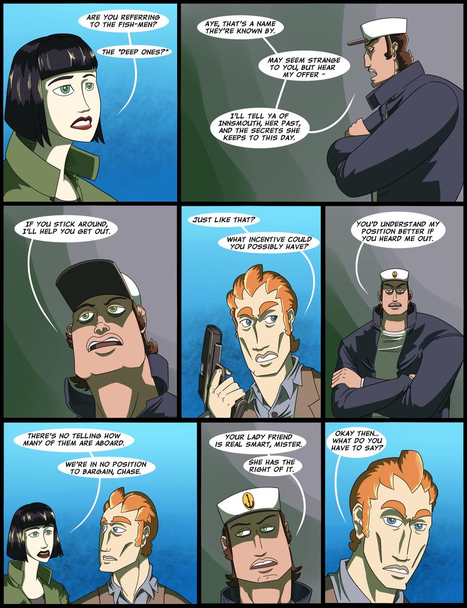 Pt. 1 Ch. 2 - Page 15