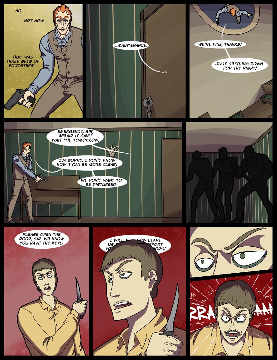 Pt 1. Ch. 2 - Page 25
