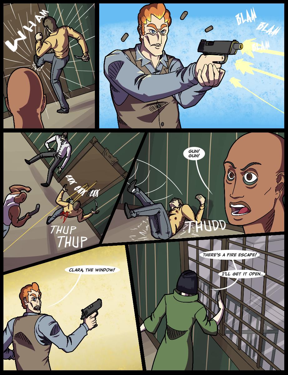 Pt 1. Ch. 2 - Page 26