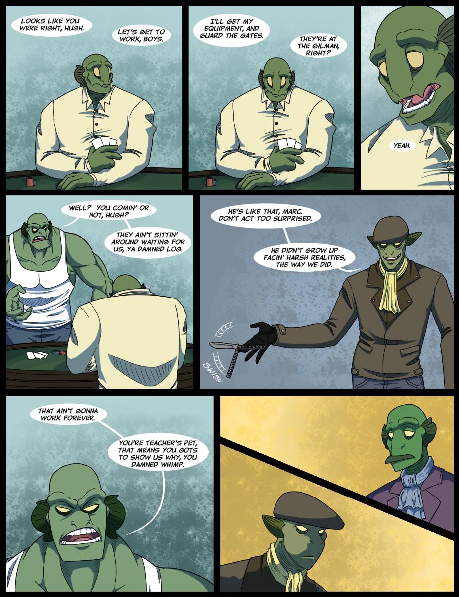 Pt 1. Ch. 2 - Page 29