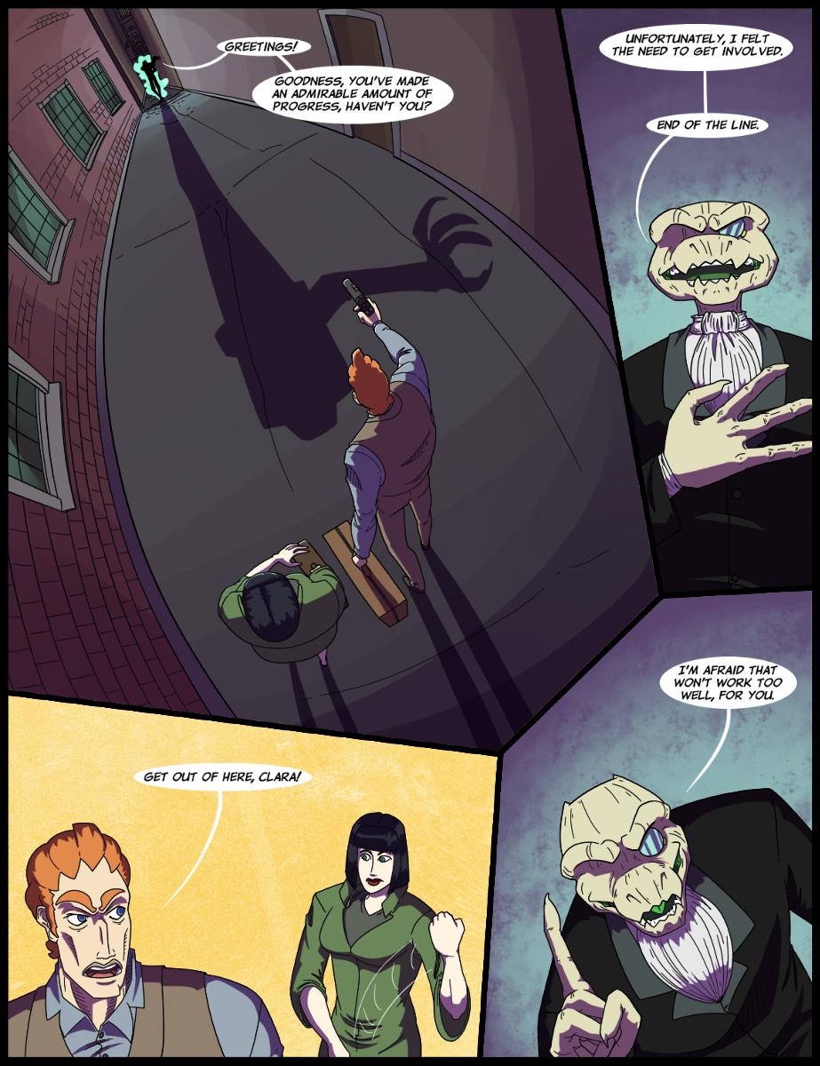 Pt 1. Ch. 3 - Page 1